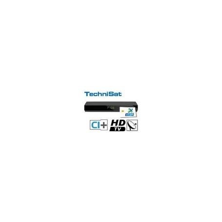 Xtra TV, Xtra tb, carte à puce + decodeur