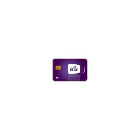 Rajout options Bis ABBIS BIS TV Bistelevision