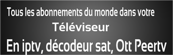 Slogan du site