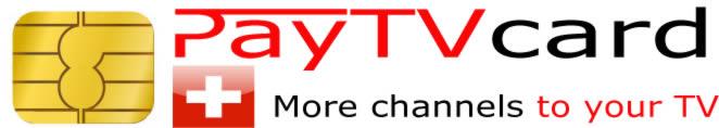 Abonnement satellite, IPTV, renouvellementa