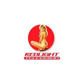 Redlight Elitet tv