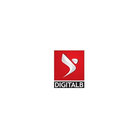 Subscription DIGITALB film