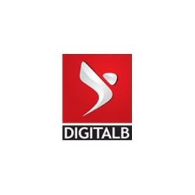 Abbonamento DIGITALB Cinema + sport
