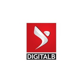 Subscription DIGITALB Cinema + sport