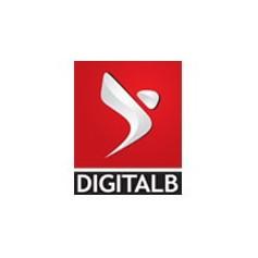 Suscripción DIGITALB cine + deporte