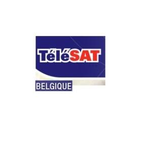 Opções telesat espaço Tv Vlanderen
