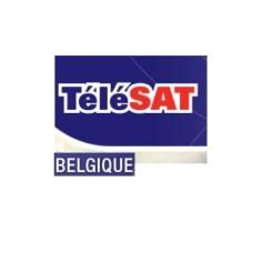 Opciones de telesat espacio Tv Vlanderen