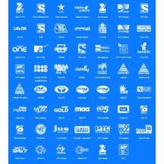 TV India, Hindi