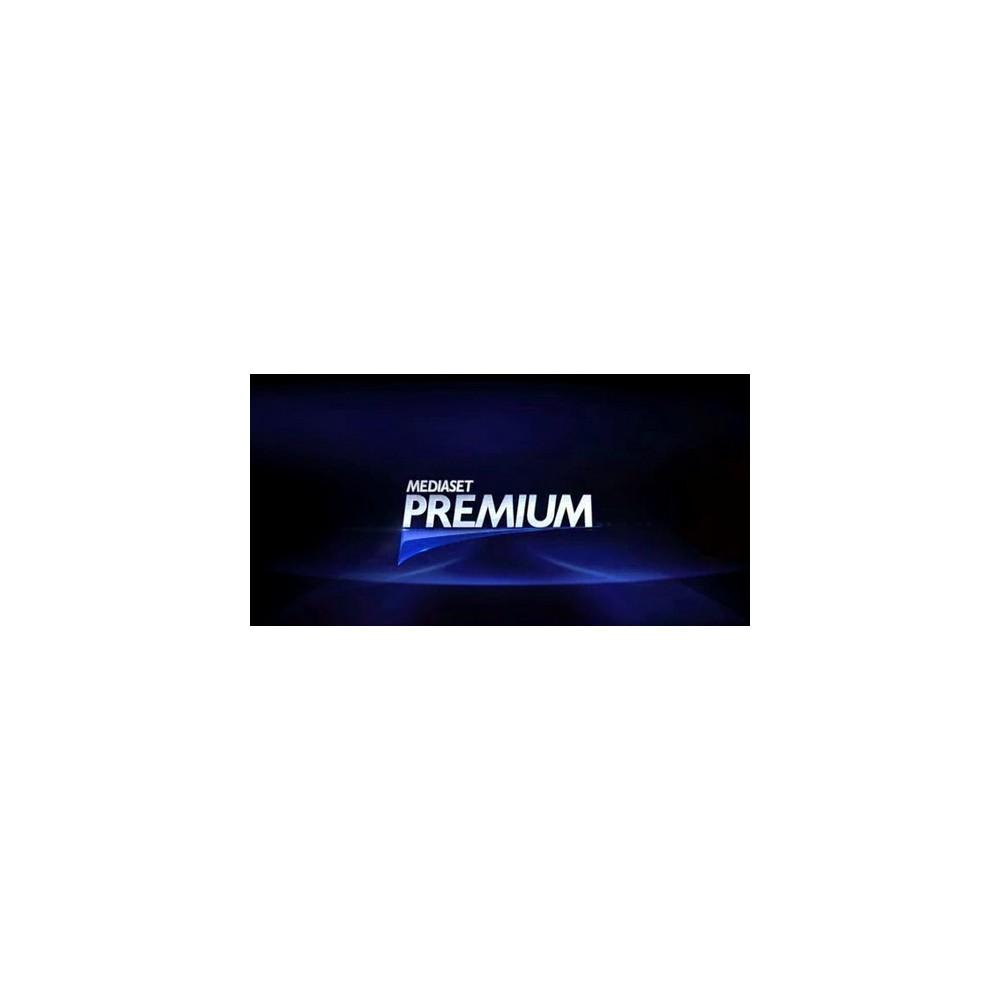 decoder und mediaset premium mitgliedschaft pack. Black Bedroom Furniture Sets. Home Design Ideas