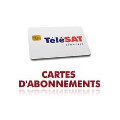 Renewal Tv Telesat Basic more
