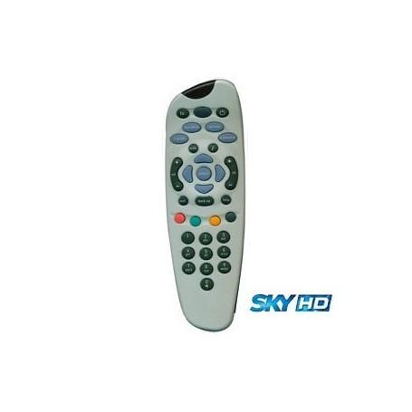 Пульт дистанционного управления для Sky Italia HD декодер