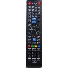 Remote control for Sky Italia HD decoder