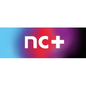 Tv Polonais bouquet universel NC+