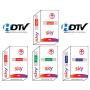 Tarjeta de acceso para Sky Italia pago mensual Sky Tv Italia Hd, Famiglia, Calcio, Sport HD, Cine