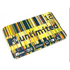 MTV Unlimited