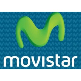 Pack receiver iPlus Movistar Familiar deportees Spain HD