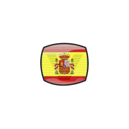 TDT via IP espana