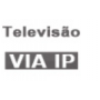 IPTV box TVCabo, Zon, Cabo, Portuguese channel, without satellite antenna