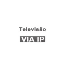 IPTV caja TVCabo, Zon, cabo, canal Portugués, sin antena satelital