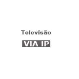 Portuguese channel, without satellite antenna