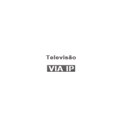 IPTV-Box TVCabo, Zon, Cabo, Portugiesischer Sender, ohne Satellitenantenne