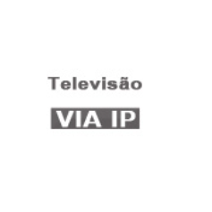 IPTV Box TVCabo, Zon, Cabo, canale portoghese, senza antenna satellitare