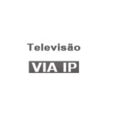 Iptv box TVCabo, Zon, Cabo, chaine portugaise, sans antenne satellite