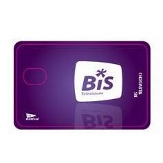 Renovació bis, ABBIS, BIS TV Bistelevision a Atlantic-Bird, Suïssa