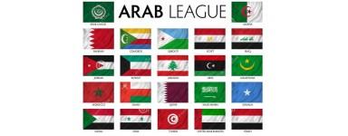 Árabe, Saudí TV