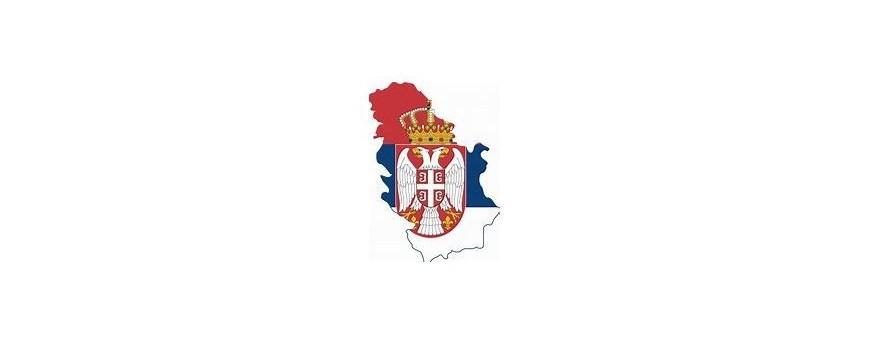 TV Sèrbia