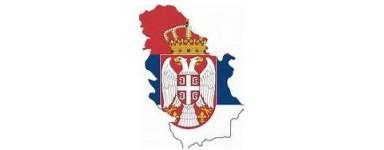 TV Serbe
