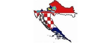 TV Croacia
