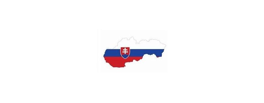 TV Eslovénia