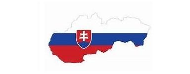 ТВ Словении