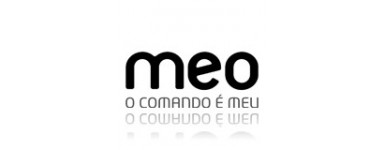 Meo satellite