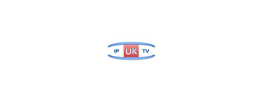 IP Uk Tv