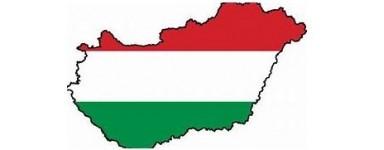 Hungría Hungría TV