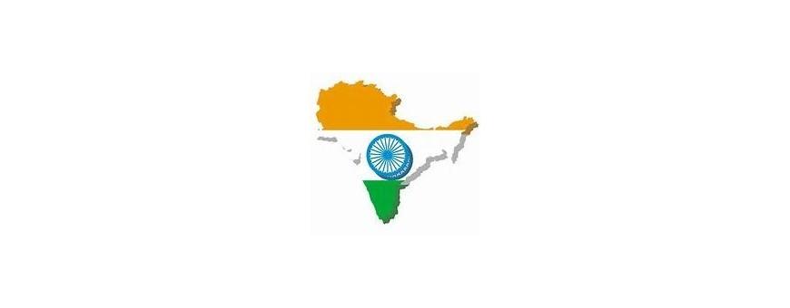 TV indi, Hindi