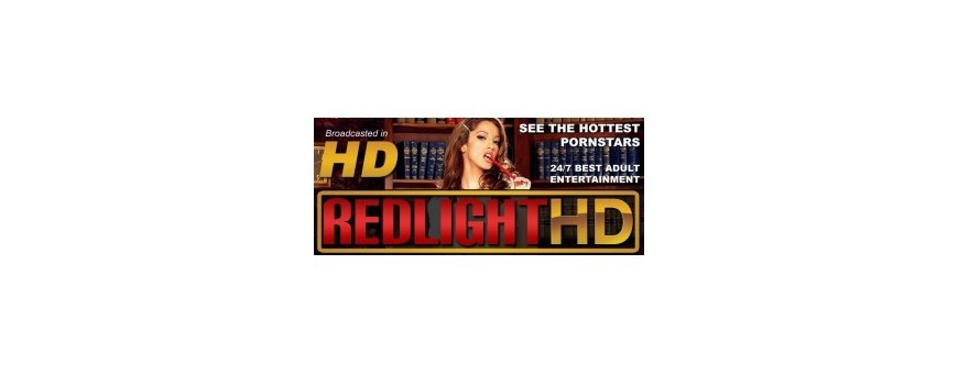Elite Fusion, Redlight HD