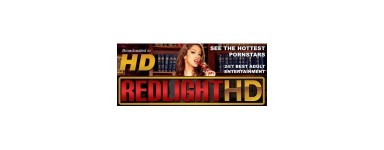 Элитный Fusion, Redlight HD