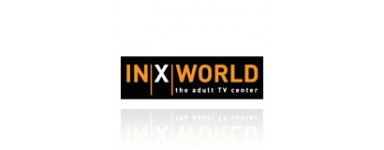 InXWorld, Free-XTV, Frenchlover TV