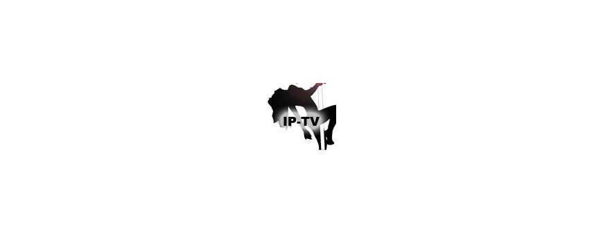 VIPTV IPV