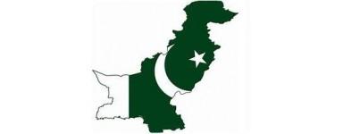 TV Pakistán
