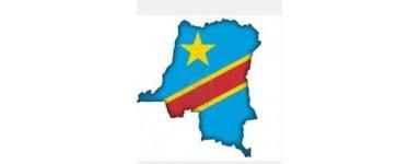 TV-Demokratische Republik Kongo