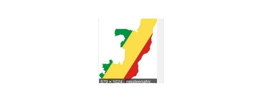 ТВ Республики Конго (Браззавиль)