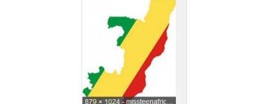 República de TV del Congo (Brazzaville)