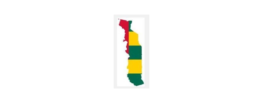 TV Tongolaise - Togo