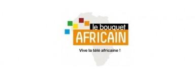 Il Bouquet africano