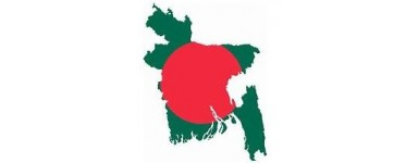 Bangla телевизор, Бангладеш
