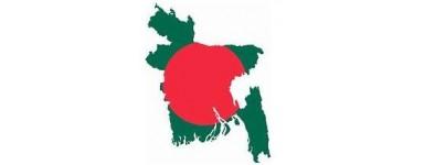 TV de Bangla de Bangladesh